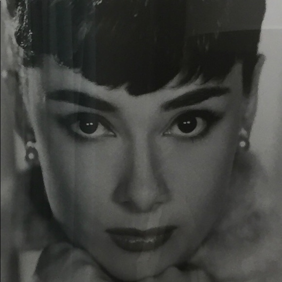 Other - Audrey beauty & style